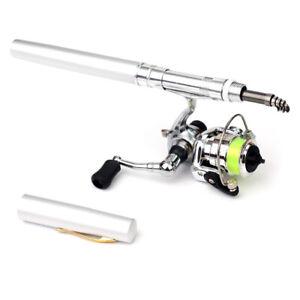 1M-1-4M-Pocket-Collapsible-Fishing-Rod-Reel-Combo-Mini-Pen-Fishing-Pole-N5K7