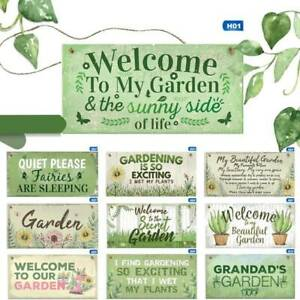 Garden-Hanging-Plaque-Backyard-Allotment-Shed-Sign-Shed-Friendship-Party-Bar