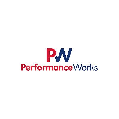 performanceworks