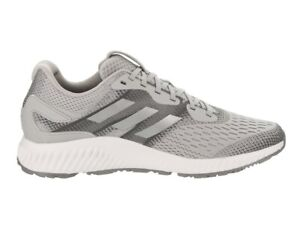 Men's adidas Sneakers & Athletic Shoes + FREE SHIPPING