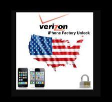 *** FACTORY UNLOCK PREMIUM SERVICE FOR VERIZON IPHONES AND SAMSUNG PHONES