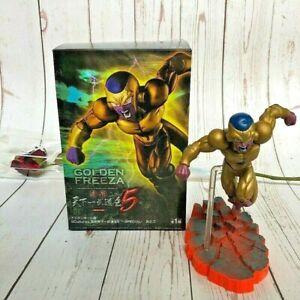 Dragon-Ball-Z-Frieza-Super-Saiyan-Gokou-Son-Gohan-PVC-Action-Figure-Model-Toys