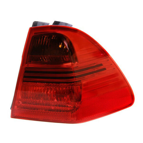 Magneti Marelli Outer Rear Light Lamp Right Driver Side BMW 3 Series Touring E91