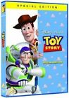 Toy Story 8717418246655 DVD Region 2