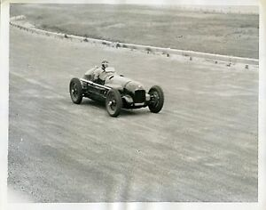 1937-George-Rand-Maserati-Vanderbilt-Cup-Original-Period-Race-Photo