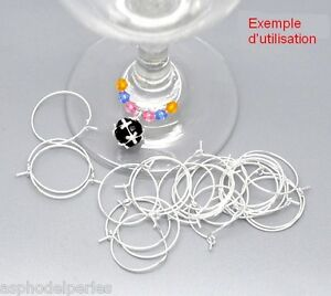 50-anneaux-marque-verres-argente-25-x-20-mm