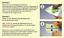 Aufkleber-11-teiliges-Set-Blaetter-Blatt-Laub-Herbst-Deko-Autoaufkleber-Sticker Indexbild 10