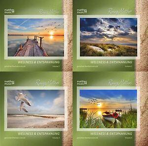 4-CD-034-Wellness-amp-Relax-034-vol-1-4-gemafreie-RELAX-musica-azione