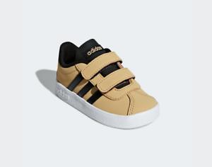adidas scarpe bambino 22