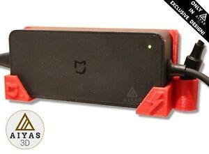 ESTACIoN-DE-CARGA-Soporte-Cargador-Xiaomi-M365-M187-PRO-Quality-3D-Printed