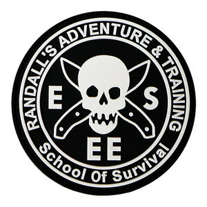 Image result for esee knives logo