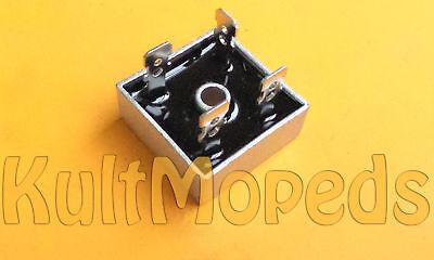 für Simson S51 SR50 Gleichrichter