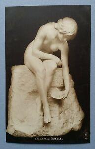 Old-Postcard-Sculpture-Plastic-Erotic-Cav-V-Casal-Source