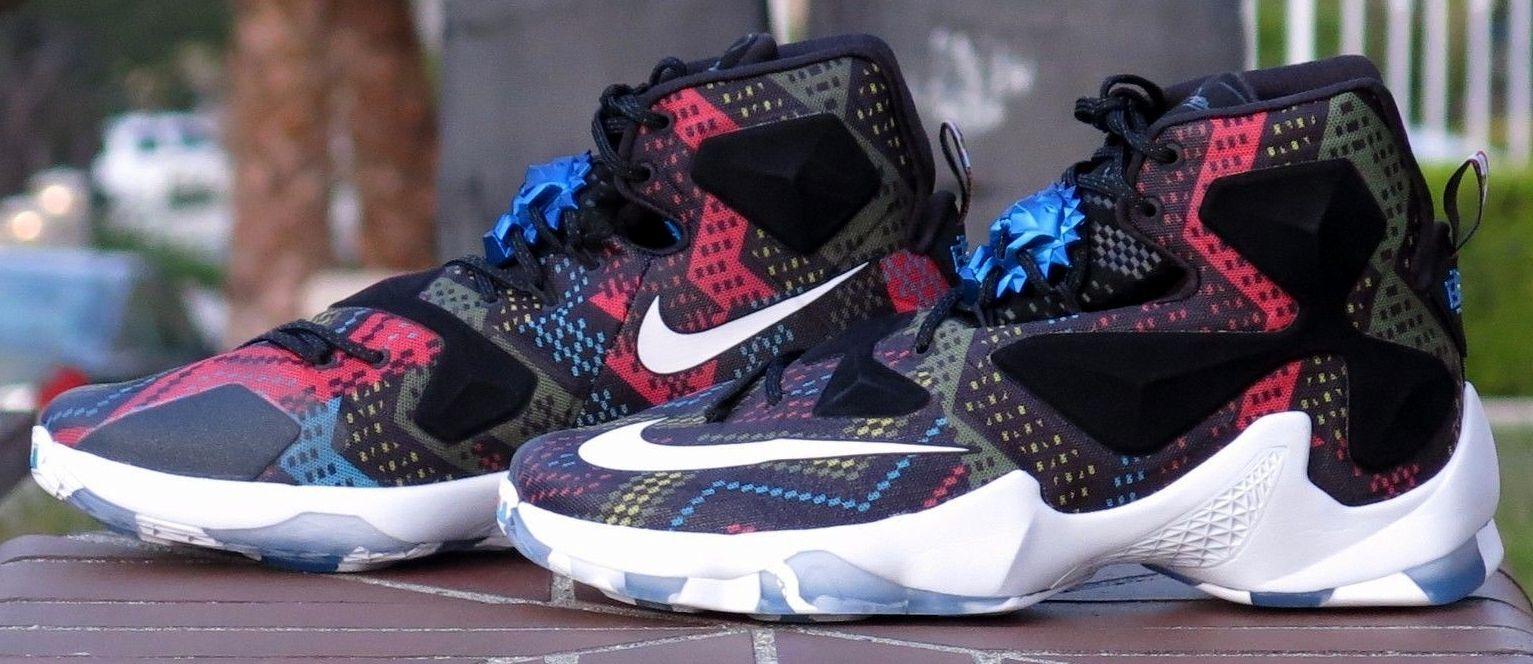 nike air max 1 pinnacle les chaussures en cuir noir nikelab pour nous nikelab noir taille 10 ca6c66