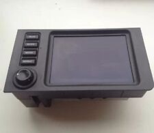 RANGE ROVER P38 4.6 4.0 2.5 HSE VOGUE Sat Nav Screen 99-02