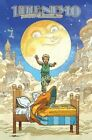 Little Nemo Return To Slumberland by Eric Shanower (Paperback, 2015)