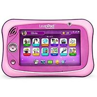 Leapfrog LeapPad Ultimate Tablet / eReader