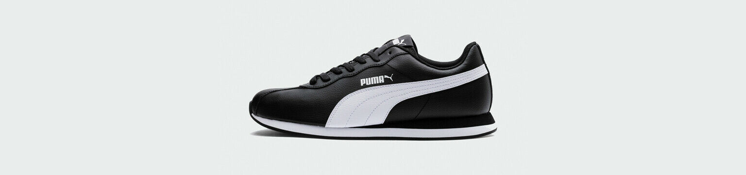 Up to 60% off PUMA
