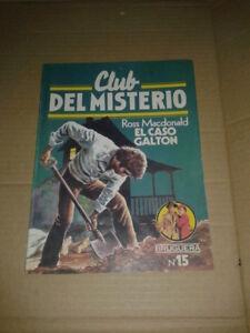 COLECCIoN-CLUB-DEL-MISTERIO-12-NOVELAS-PRECIO-POR-EJEMPLAR-6