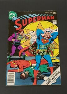 1977-DC-Comics-314-Aug-034-Superman-034