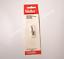"Weller DS116 .098/"" x .045/"" Tiplet Fits DS102 DS601 DS80 DSV80 Desoldering Irons"