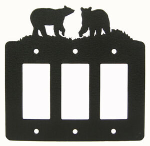 Bears-Bear-Triple-Rocker-Cover-Plate