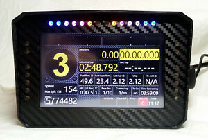 Dashboard-screen-HDMI-5-034-with-RGB-LEDs-Simracing