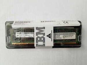 NEU-IBM-Lenovo-49y1563-49y1565-16gb-2rx4-pc3l-10600-ddr3-1333mhz-ECC-Memory
