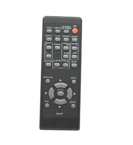 HITACHI-Projector-Remote-R016F-FOR-CPEW300-CPEX250-CPWX2515-CPWX4022-CPX2515