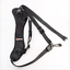 Focus-F-1-Quick-Rapid-Single-Shoulder-Sling-Belt-Strap-for-Camera-DSLR-UK-STOCK thumbnail 3