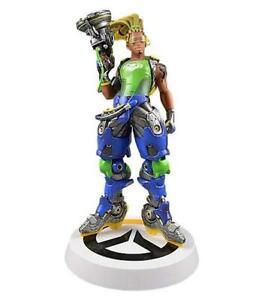 Overwatch-Lucio-Sonic-Amplifier-13-034-PVC-Statue-Figure