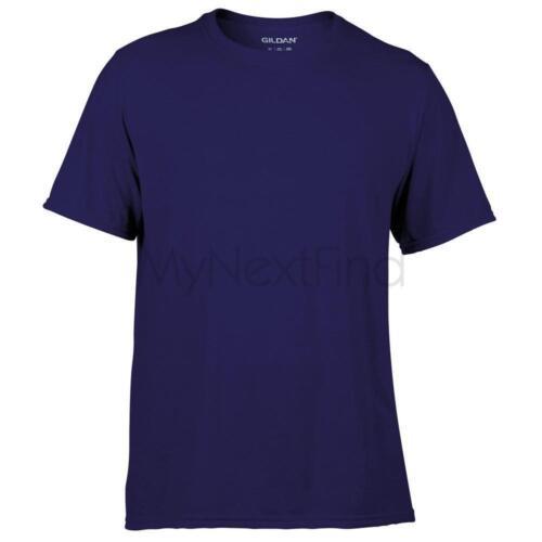 Gildan Performance T-Shirt