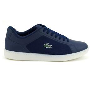 Herren Sneaker online kaufen | CATCH by eBay