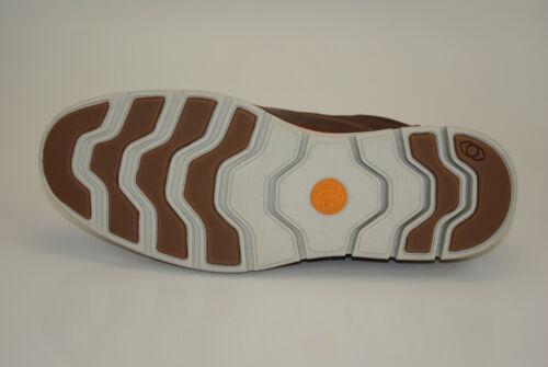 Cordones Fácil Ultra De Hombre A15qf Oxford Timberland Bradstreet Zapatos xqwYUIHI
