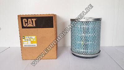 RüCksichtsvoll Catterpilar Cat 7g-8116 Luftfilter Air Filter Zur Verbesserung Der Durchblutung Baugewerbe