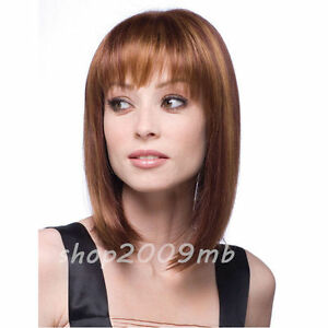 CXJJF1413-medium-brown-mix-blonde-mix-new-style-fashion-health-hair-Wig-wigs