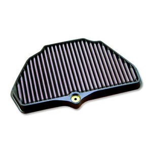 DNA-High-Performance-Air-Filter-For-Kawasaki-ZX-10r-16-18-pn-p-k10s16-0r