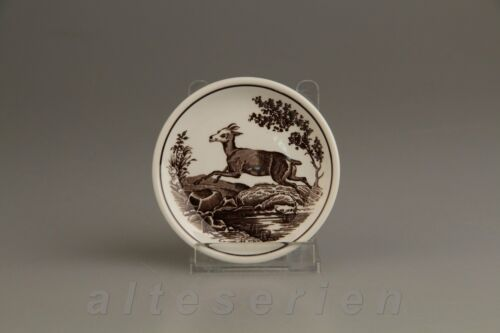 Teebeutelablage D 8,4 cm Villeroy /& Boch Anjou