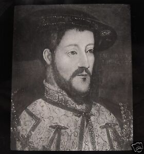Glass Magic lantern slide KING JAMES V OF SCOTLAND C1890 - <span itemprop=availableAtOrFrom>Cornwall, United Kingdom</span> - Returns accepted Most purchases from business sellers are protected by the Consumer Contract Regulations 2013 which give you the right to cancel the purchase within 14 days after the day - Cornwall, United Kingdom