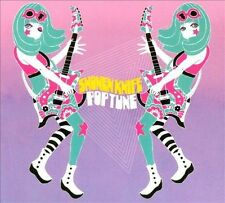Shonen Knife-Pop Tune CD NEW