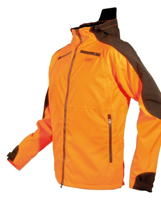 Hart perros líder chaqueta  Iron Xtreme-J light Lady-impermeable-dornenfest xhixlw  venta mundialmente famosa en línea