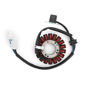 Stator-Lichtmaschine-Fuer-Aprilia-RXV450-RXV550-SXV450-SXV550-2006-2015-AT4