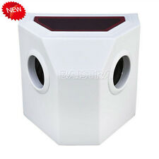 Dental X Ray Film Processor Developer Portable in Darkroom 30*40mm