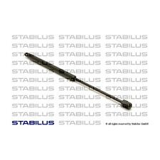 STABILUS  Gasfeder, Motorhaube //  LIFT-O-MAT®   zb PORSCHE 944 Cabriolet