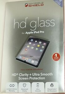 ZAGG-ID7HGS-F00-iPad-Pro-12-9-InvisibleShield-HD-Tempered-Glass-Screen-Protector