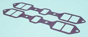 Intake Manifold Gasket Set For 1997-2000 Ford F150 4.2L V6 1999 1998 G287JG