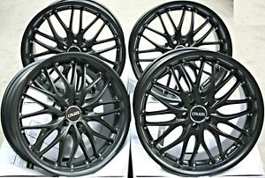 ALLOY-WHEELS-18-034-CRUIZE-190-MB-FIT-FOR-VW-TIGUAN-TIGUAN-ALL-SPACE