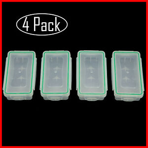 4-Pcs-Waterproof-Battery-Storage-Case-Holder-Organizer-for-18650-CR123A-16340