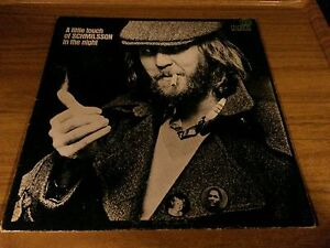 Harry-Nilsson-A-Little-Touch-Of-Schmilsson-In-The-Night-Canadian-Press-1973