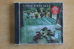 Little-River-Band-Little-River-Band-C508